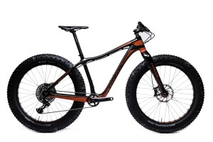 2018-fatback-corvus-flt-fat-bike-